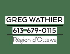 Greg Wathier